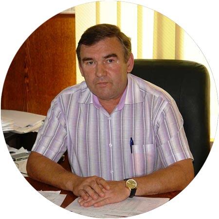 Даянов Марат Афкович